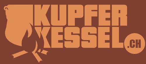 Kupferkessel.ch