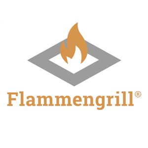Flammengrill